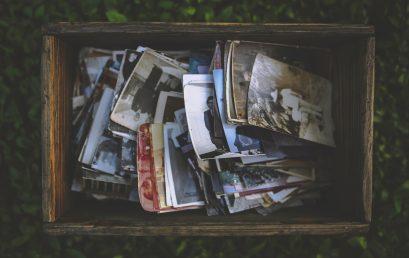Släktforskning – Tips som man kan ha nytta av!